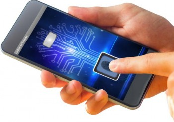 smartphone se som duoc su dung lam may phat hien noi doi