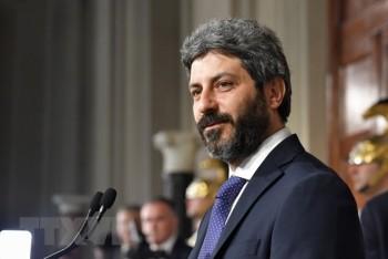 Tiến trình thành lập chính phủ của Italy vẫn bế tắc