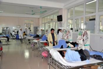 Y tế thông minh tại Quảng Ninh gặp khó do thiếu đồng bộ