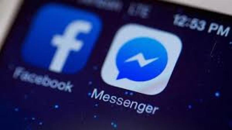 tach roi lai nhap tinh nang messenger len facebook nguoi dung chong het ca mat