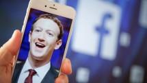 facebook sap ra tro ly ao canh tranh siri alexa