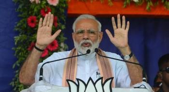 """Ấn Độ cảnh báo Pakistan: New Delhi sở hữu """"mẹ của các loại bom hạt nhân"""""""