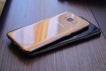 loat smartphone moi sap len ke tai viet nam trong thang 52017