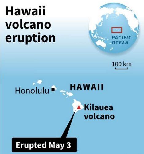 nui lua tai hawaii phun trao hang nghin nguoi phai so tan
