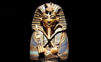 sang to gia thiet ve can phong bi mat trong mo pharaoh tutankhamun