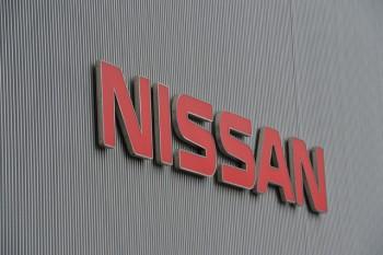 nissan ngung ban xe dong co diesel tai chau au