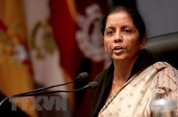 Ấn Độ: Pakistan đứng sau vụ tấn công làm 170 thiệt mạng tại Mumbai