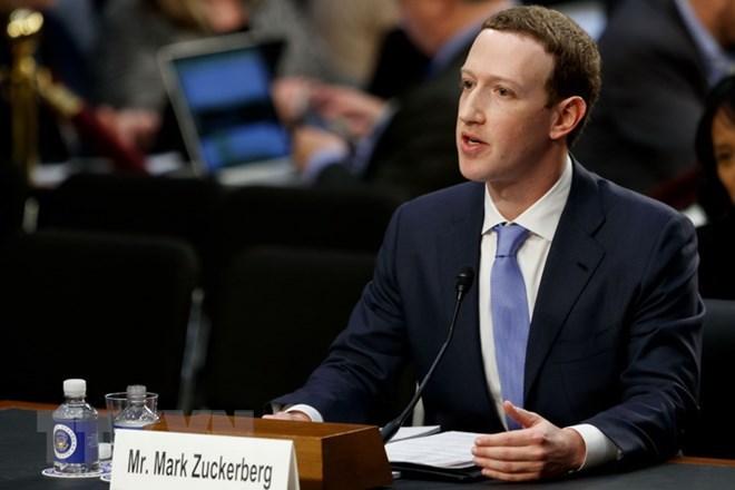 ceo facebook zuckerberg dong y dieu tran truoc nghi vien chau au