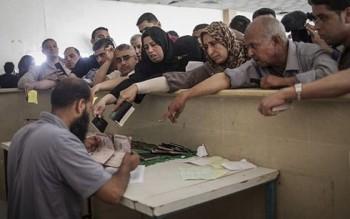 Ai Cập mở cửa khẩu biên giới với Gaza trong cả tháng Ramadan