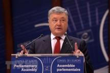 tong thong ukraine ban hanh lenh trung phat moi chong nga