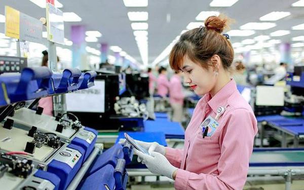 Việt Nam hướng đến phát triển các doanh nghiệp công nghệ