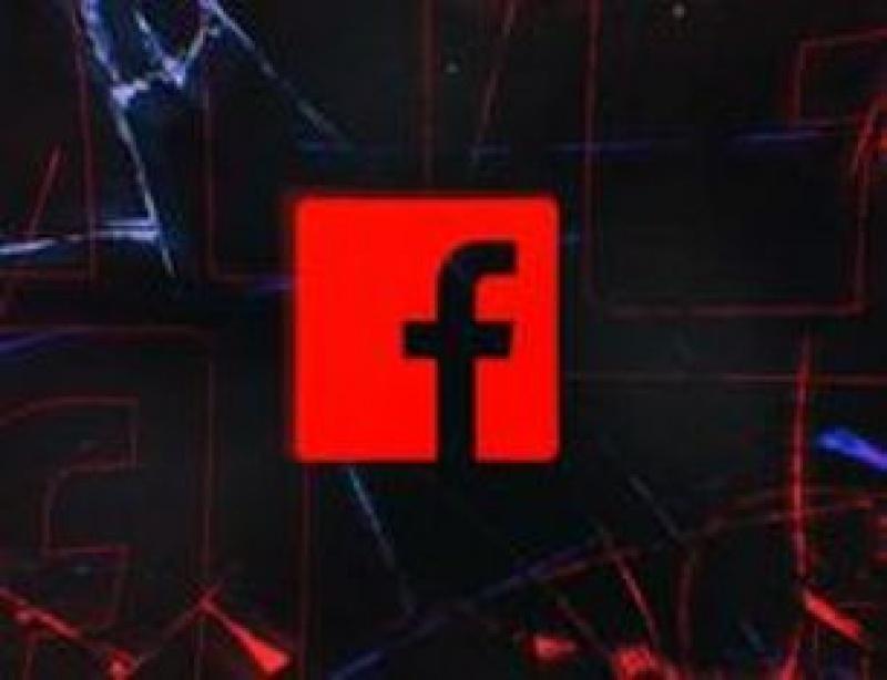 nha dong sang lap facebook da den luc can phai giai tan facebook