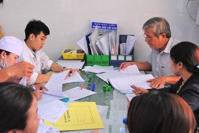 quang ngai xu phat co so cung cap thuc an lam 30 cong nhan ngo doc