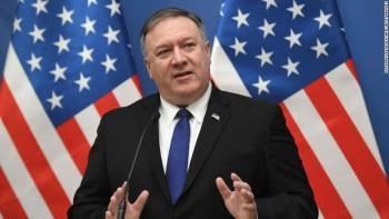 Mỹ cảnh báo Nga không can thiệp vào cuộc bầu cử Tổng thống Mỹ
