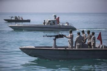 Mỹ ra lệnh cho các nhân viên không khẩn cấp rời khỏi Iraq