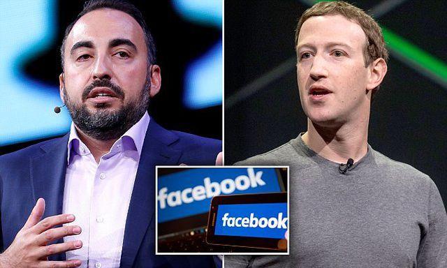 cuu giam doc cap cao cua facebook keu goi mark zuckerberg tu chuc