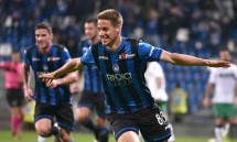 ha man serie a atalanta inter doat ve du champions league