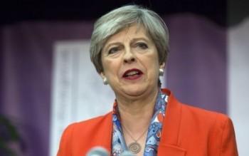 Đảng Bảo thủ mất thế đa số tuyệt đối, Thủ tướng Anh vẫn không từ chức