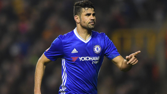 nhat ky chuyen nhuong ngay 96 chelsea mat nui tien vi diego costa
