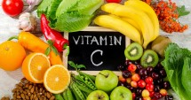 qua nhieu vitamin c co the gay ra nhung tac dung phu khong mong muon