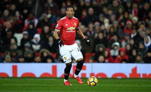 the thao 24h anthony martial quyet tam dao tau khoi mu