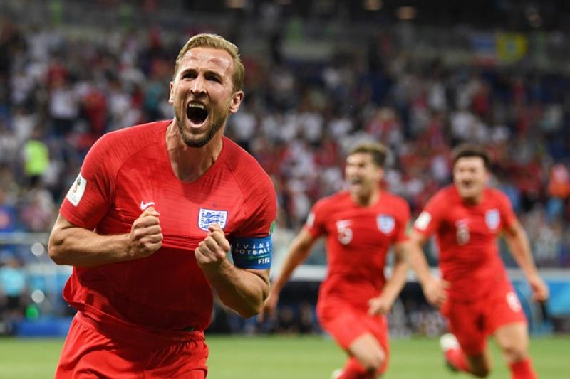 harry kane va nhung cau thu xuat sac nhat tran tai world cup 2018