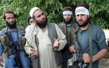 taliban giet 30 binh sy chiem can cu cua chinh phu afghanistan