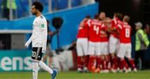 mohamed salah som chia tay world cup 2018