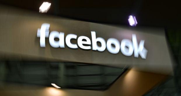facebook thi diem cho mot so nhom co quyen thu phi thanh vien