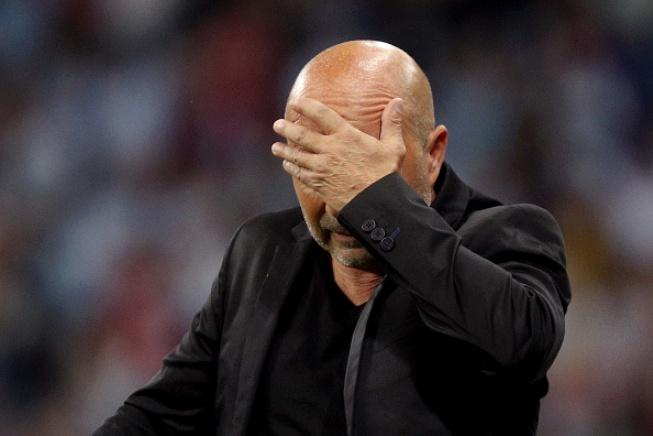 thua tan nat croatia phep mau nao dua argentina di tiep