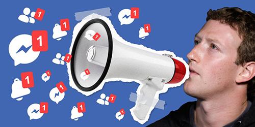 facebook trong tang truong hon trai nghiem nguoi dung