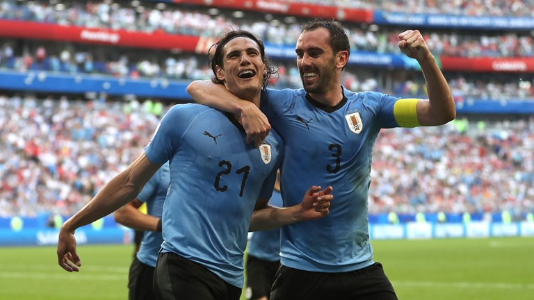 de bep tuyen nga uruguay toan thang vong bang world cup