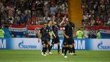 croatia toan thang cuu argentina khoi canh dem dai lam mong