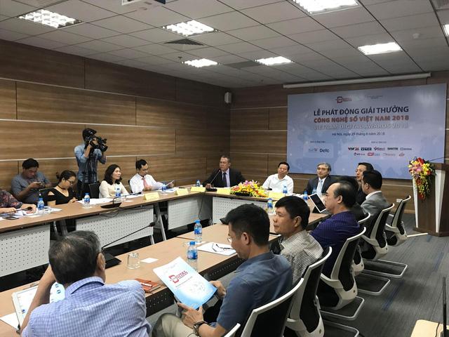 them co hoi cho doanh nghiep startup bat nhip xu the cach mang cong nghiep 40