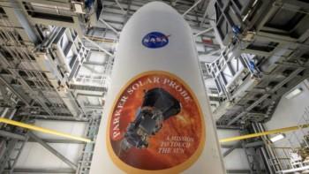 NASA chuẩn bị đón khách du lịch lên Trạm vũ trụ Quốc tế