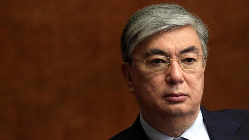 Bầu cử Kazakhstan: Tổng thống đương nhiệm Tokayev giành chiến thắng