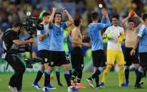 copa america cavani giup uruguay gianh ngoi nhat bang