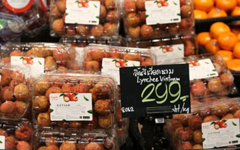 vai thieu luc ngan ban 200000 dong mot kg tai thai lan