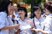 diem chuan dh ngoai thuong 2017 nganh cao nhat la 2825