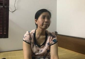 Y sĩ liên quan đến hàng chục trẻ bị sùi mào gà tại Hưng Yên bị phạt 100 triệu đồng
