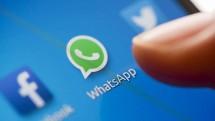 whatsapp can moc 1 ty nguoi dung hang ngay