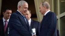 israel va nga ban thao ve su hien dien quan su cua iran o syria