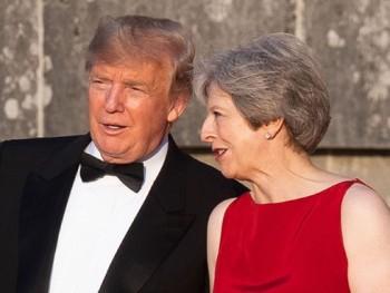 ong trump brexit mem se giet chet thoa thuan thuong mai anh my