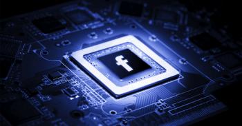 facebook keo nguoi tu google de tu thiet ke chip