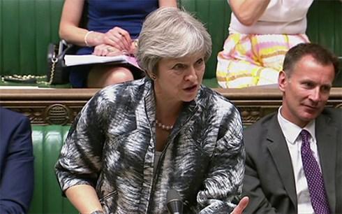 chinh truong anh tiep tuc chao dao vi lan song tu chuc phan doi brexit