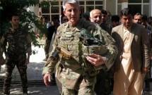 my san sang dam phan truc tiep voi taliban o afghanistan