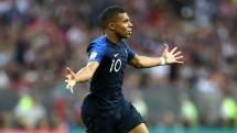 doi hinh cau thu tre xuat sac nhat world cup 2018