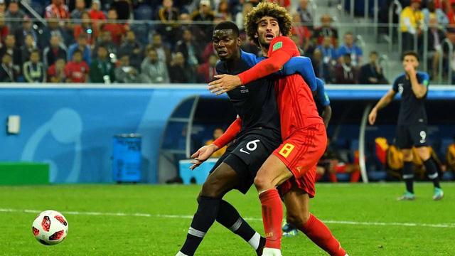 mu mat hang loat ngoi sao vi world cup 2018