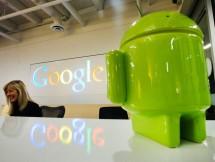 canh tranh khong lanh manh google chiu an phat 5 ty usd