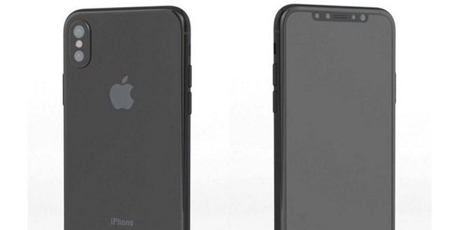iphone 8 iphone 7s dang duoc dua vao san xuat hang loat